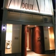 DOUX hair&esthetic