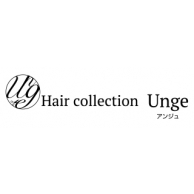 Hair collection Unge