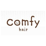 hair comfy【ヘアーコンフィー】