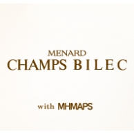 MENARD CHAMPS BILEC(with MHMAPS)